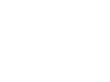 Turner Hockey