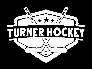 Turner Hockey